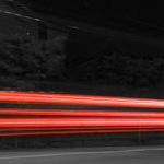 シェフ絶賛!奇跡のそうめん「手延ロザリオ南蛮パスタ」簡単レシピ&幻の揖保乃糸「三神」