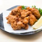 ABCクッキングレシピ鶏の唐揚げの作り方!初心者でも簡単レシピ!