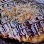 オタフクソース直伝レシピ『おいしいお好み焼きの作り方』