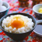 ごはんをおいしく冷凍する方法&古米を美味しく炊く簡単レシピ