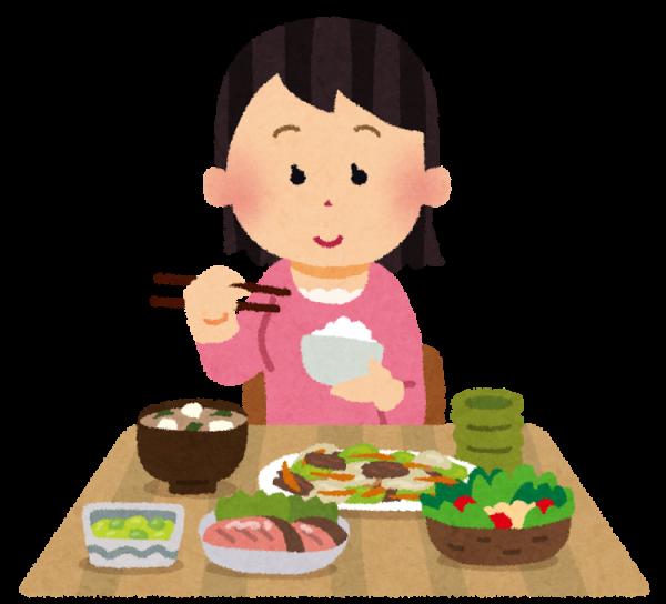 コロシアム」ダイエット特集で柳澤英子さんレシピ「全部レンチン!やせるおかず作りおき」を元にしたダイエットチャレンジを行っていましたが大変理想的だったので調べ