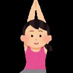 "Eiko式開脚ストレッチでダイエット!""体を柔らかくする方法""で腰痛改善も"