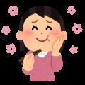 電子レンジでダイエットレシピ!柳澤英子作りおきやせるおかず人気BEST3