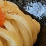 村田シェフめんつゆで簡単レシピ!冷やし坦々うどん&おいしいゆで方