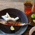 『相葉マナブ』魚の目利き!美味しいサンマ・アジ・サバの見分け方