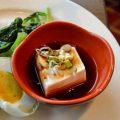 家事えもん豆腐ダイエット簡単レシピ!1食置き換えで1週間-3kg!