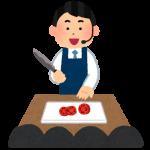 「ヒルナンデス」実演販売レジェンド松下が本当に使っているキッチングッズ!