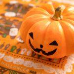 簡単かぼちゃレシピ「ワンポットパスタ」「豚肉の香味ダレ」ハロウィンパーティーにも