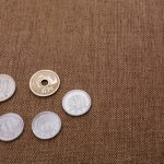 高額な価値のあるお金『プレミア硬貨&紙幣』その年代と製造番号は?