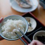 『嵐にしやがれ』新米が100倍美味しくなるご飯のお供デスマッチ!
