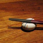 柴田理恵昆布レシピ!山芋プラスで簡単『ババァ焼き』&『昆布の佃煮』の作り方