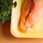 """作りおきレシピ""""和風ゆで鶏&味付けたまご""""パーティーや持ち寄りに便利!"""