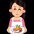 やせるおかず作りおきダイエット!食べるだけ簡単レシピで糖質オフ!