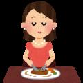 """""""金スマ""""作りおきダイエットレシピ!食べてやせるおかず100日で-10kg!"""