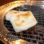『KinkiKidsのブンブブーン』武井壮流簡単おもちアレンジレシピ!