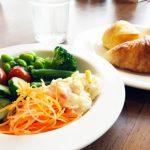 おいしいポテトサラダの作り方!ABCクッキングの簡単レシピ!