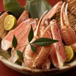 食べづらい料理のきれいな食べ方!サンマ&手羽先&カニ&ハマグリ!