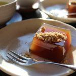 メタボの特効薬『寒天』がスゴい!簡単ダイエットレシピ&効果的な食べ方