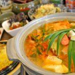よゐこ有野流ブテチゲ鍋レシピ!レトルトカレーでインド風に簡単アレンジ