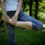 毛細血管トレーニングでシミ・シワを改善!ハーバード式呼吸法&筋トレ法
