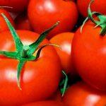『カゴメ』がおしえるトマトの新常識!リコピン吸収率アップレシピ『サバ缶トマトパッツァ』の作り方