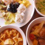 あさイチお弁当レシピ!孫シェフ『中国風クレープ』『ミニトマトのハンバーグ』