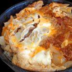 カツ丼簡単レシピ!ABCクッキングに学ぶ基本的な作り方