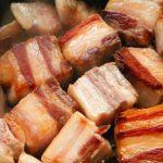 ノンストップ笠原シェフレシピ『豚バラのトロトロ煮』の作り方