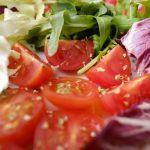 ヒルナンデス!レシピの女王簡単トースターで『焼き肉サラダ』