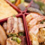 あさイチレシピ『玉子焼き・唐揚げ・おにぎり』冷めても美味しい作り方!