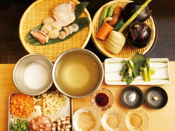 やせるおかず作り置きダイエット!柳澤英子流時短レシピ!レンチンレシピも