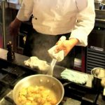 あさイチ夢の3シェフレシピ!落合シェフイタリアンお弁当の作り方