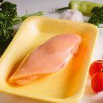 ホンマでっかレシピ 美肌を作る鶏ハムサラダ~豆乳マヨネーズ添え~の作り方