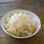 作りおき『昆布酢もやし』レシピ 唐揚げ・生春巻・豚ソテーにアレンジも