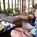 ノンストップV6坂本昌行レシピ 子供が喜ぶアスパラのボリューム肉巻き