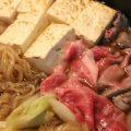 3分クッキング簡単煮物レシピ カレー肉豆腐&もやしとチンゲン菜のサラダ
