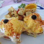 上沼恵美子おしゃべりクッキングレシピ『鶏のチーズ照り焼き』