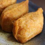 定番お弁当おかず時短レシピ レンジ&炊飯器&トースターで超簡単!