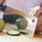 作りおきおかずレシピ きゅうりのしょうゆマリネ&玉ねぎのポン酢しょうゆ漬け