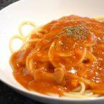 パスタソースで時短レシピ レトルトをパスタ以外の料理に簡単アレンジ