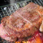 相葉マナブBBQ(バーべキュー)で食べたい簡単アウトドア料理レシピ「シュラスコ」「満開キャベツ」「もずくの炊き込みご飯」