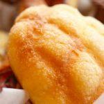 俺のベーカリー焼きたてメロンパンレシピ デリッシュキッチンと1分動画でコラボ