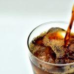 所さんお届けモノです「ダイエットカップ」で糖質カロリー0の水がジュースに!