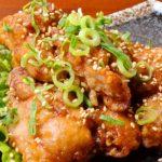 クラシルで大人気鶏肉レシピ「鶏むね肉の甘辛みぞれ煮」「鶏もも肉のネギダレソテー」