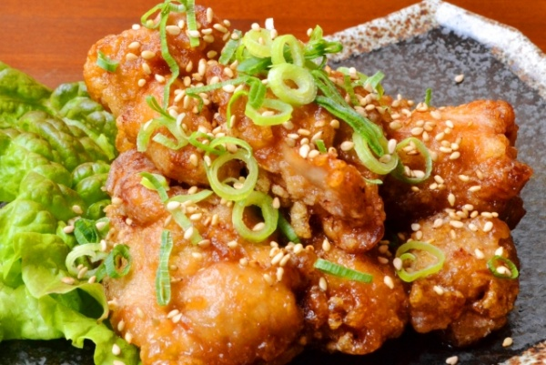 クラシルで大人気鶏肉レシピ「鶏むね肉の甘辛みぞれ煮」「鶏 ...