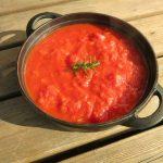 朝食べるだけダイエット!舞茸スープ&作りおきナムル簡単レシピ