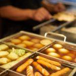 レシピの女王大本紀子超簡単5分おでんの作り方!とろみと冷凍食品でおかずになるおでんに
