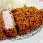 得する人損する人レシピ サイゲン大介とんかつの作り方 安い豚肉を高級トンカツに!