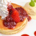 ぺこ&りゅうちぇるスイーツレシピ「ヨックモック風シガール」&九州パンケーキお取り寄せ