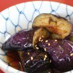 電子レンジで作りおきレシピ!カリスマ主婦まりえさんの簡単レンチンレシピ